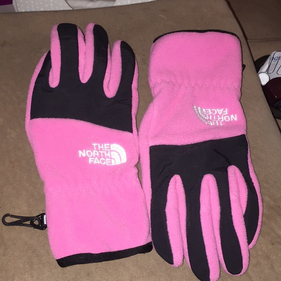 91afa82de The North Face Winter Gloves